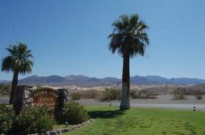 ranch at furnace creek