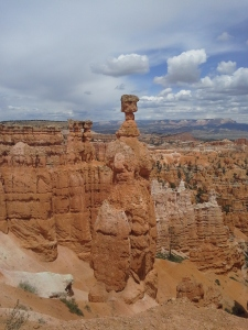 """amy welborn"" ""bryce canyon"""