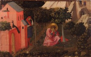800px-Fra_angelico_-_conversion_de_saint_augustin