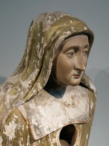 circa-1800-ecclesiastical-reliquary-of-saint-jane-frances-de-chantal-28-E2