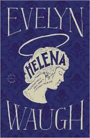 helena waugh amy welborn
