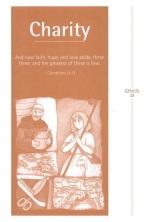 amy-welborn-books