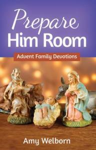 Catholic Advent Materials