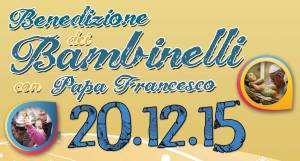bambinelli-sunday