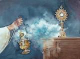 friendship-with-jesus-eucharistic-adoration