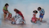 friendship-with-jesus-jesus-washing-feet