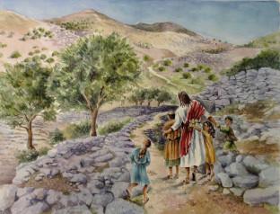 friendship_with_jesus-_children
