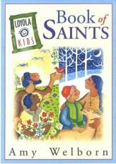 saintscovernd