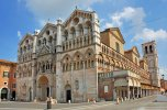 italy-ferrara-st-george-cathedral