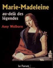 amy-welborn-book3