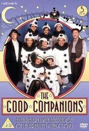 good_companions