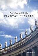 """pivotal players"""
