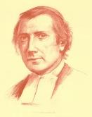 Salomon Leclercq