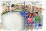 13-bus-ride-to-s-maria-degli-angeli-portiuncula-spread-12