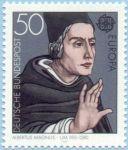 albert-the-great-septicentennial-stamp