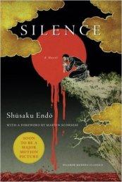 Silence Endo