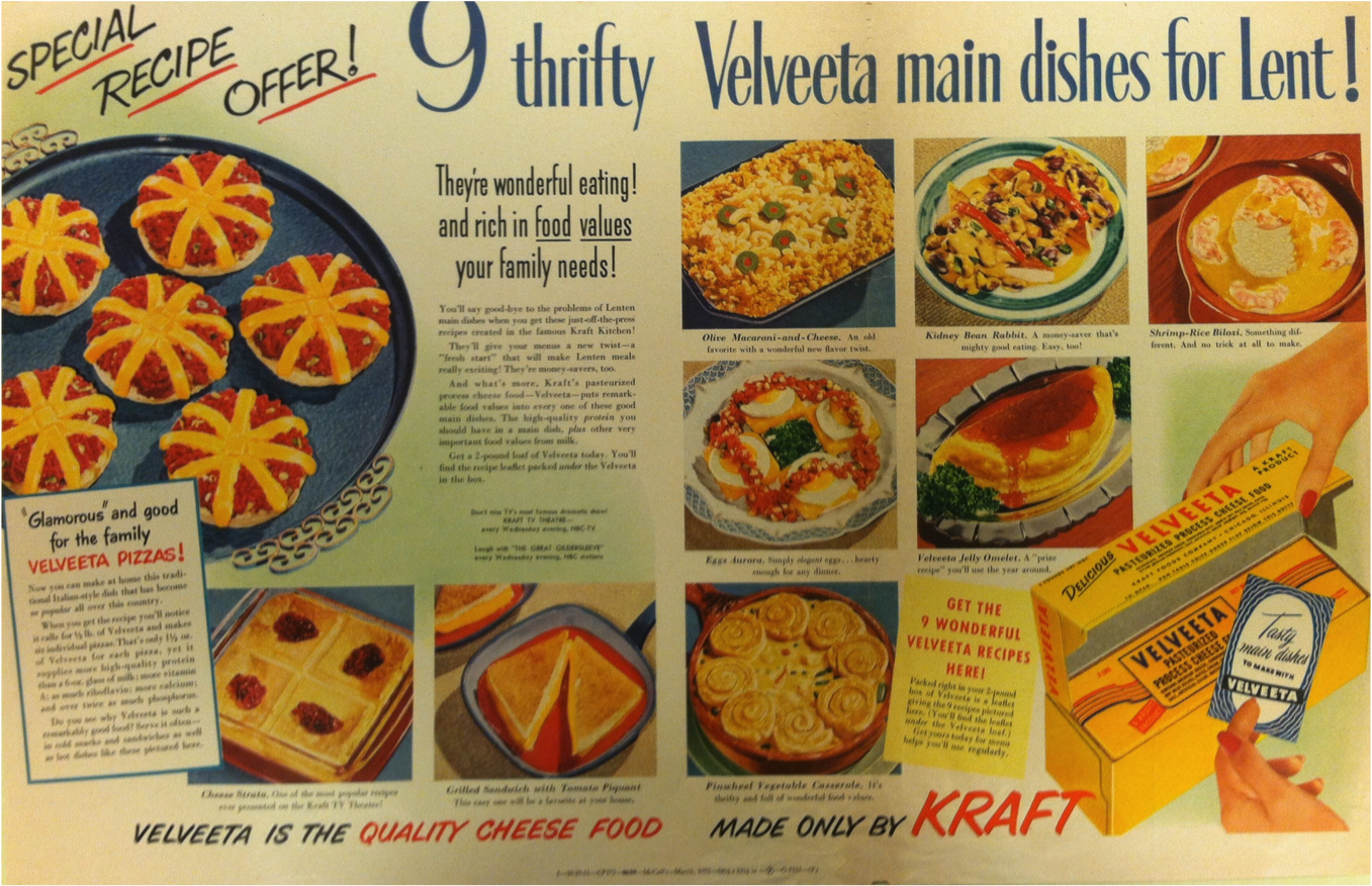 9-thrifty-velveeta-meals-copy-copy