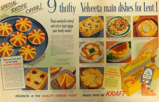 9-thrifty-velveeta-meals-copy-copy