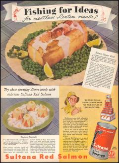 fish-day-03-01-1939-997-m5-copy