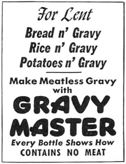 gravy-day-04-01-1946-095-copy