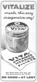 vita-day-04-01-1956-124