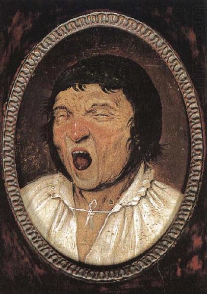 bruegel-yawning-man.jpg!Large