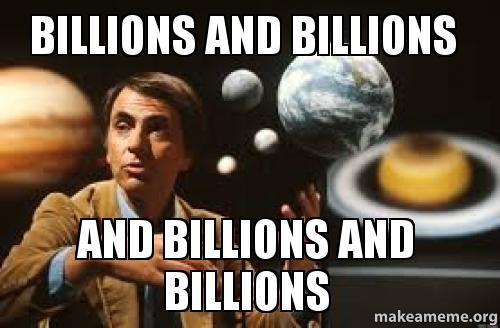 billions-and-billions