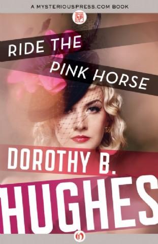 hughes-ridepink