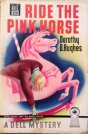 Ride-the-Pink-Horse-Dell