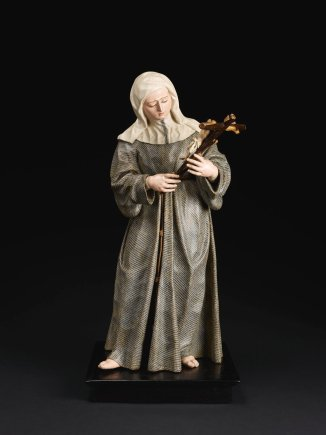saint-margaret-of-cortona