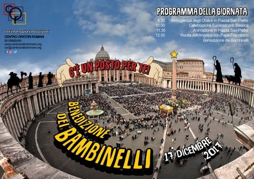 bambinelli2017