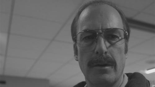 Better-Call-Saul-Season-4-Episode-1-Gene-in-Distress