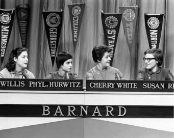 BC17-10_CollegeBowlBroadcast1959003