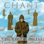 220px-chant_28album29