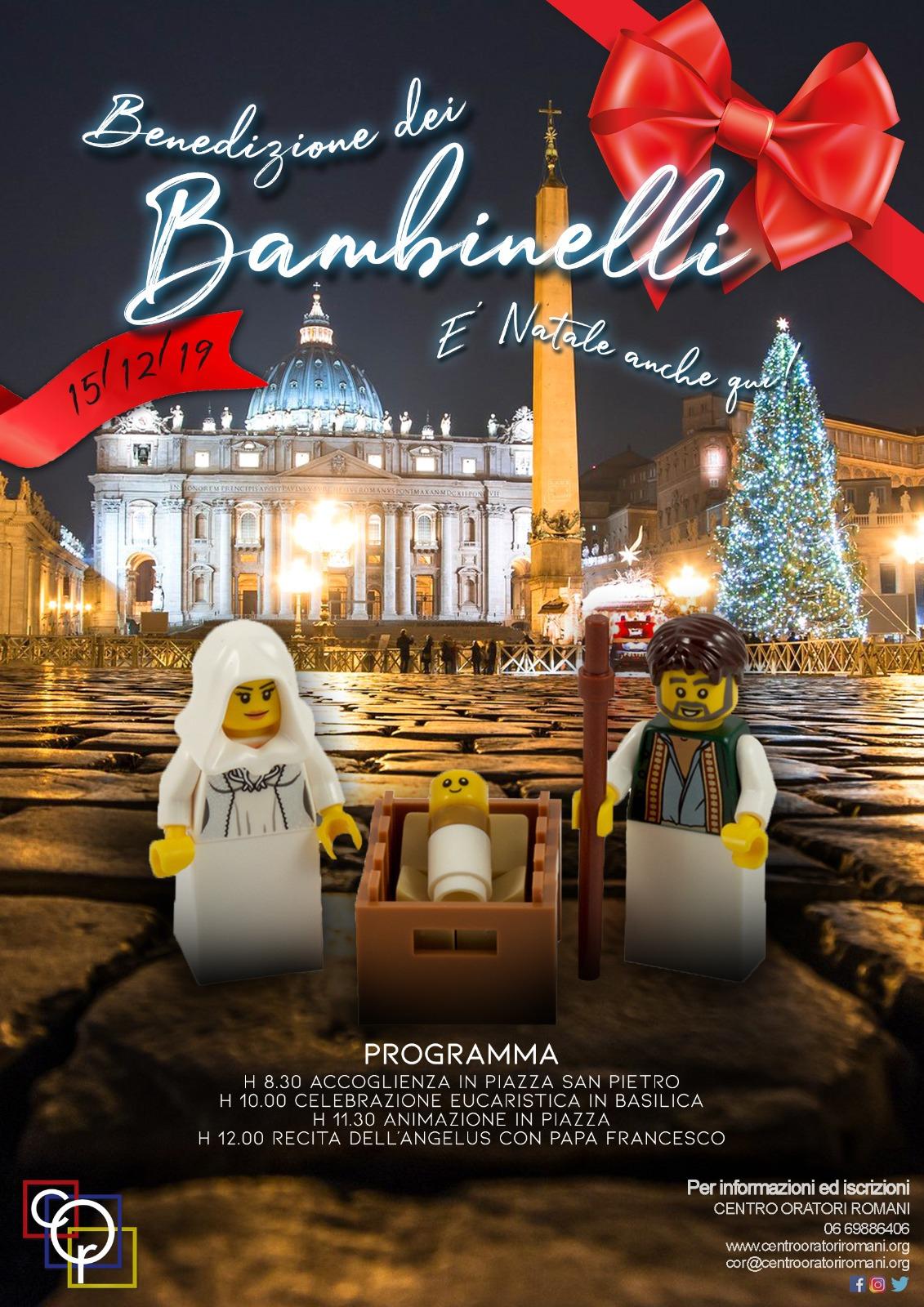 bambinelli_1_1fbc4b037976174e859830b503b662db