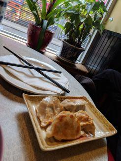 dumplings (1)