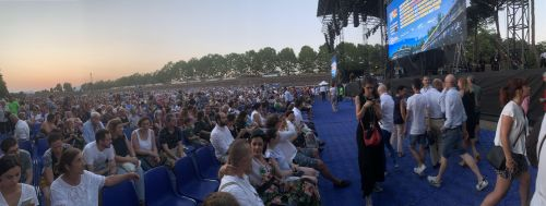 concertpanorama